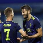El Barça fija su principal objetivo en Croacia