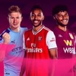 """Todo lo que debes saber en el regreso de la Premier League """"Foto: AS"""""""