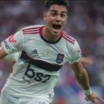 El Real Madrid fichará a la próxima promesa brasileña
