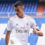 Reinier podría salir del Real Madrid / Caracoltv.com