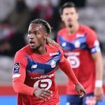 Renato Sanches, la nueva petición de Mourinho / Ligue1.com