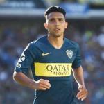 Reynoso quiere salir de Boca y el club no le deja | Diario Democracia