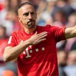 Franck Ribery (Youtube)