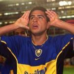 Riquelme podría volver a Boca   Foto: El Destape