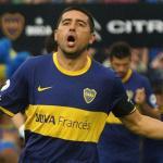 La nueva polémica que rodea a Riquelme y Boca Juniors