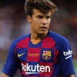 Riqui Puig tiene hueco en el Barcelona la próxima temporada / Depor.com