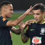 Rivaldo convencido del regreso de Neymar al Barça / BeinSports.com