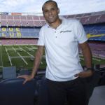 Rivaldo critica la gestión del Barcelona / Laprensa.hn