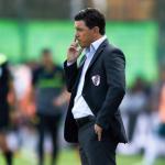 River Plate ficha dos prometedores brasileños / Elpais.com