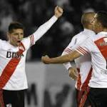 River Plate quiere recuperar a su 'hijo pródigo'. Foto: Mundo d