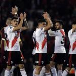 Los dos jugadores que fueron ofrecidos a River Plate en las últimas horas | FOTO: RIVER PLATE