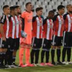 River Plate a un paso de cerrar el fichaje de un viejo conocido