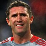 Robbie Keane/guardian.co.uk