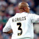 """La rajada de Roberto Carlos sobre su 'peor ex entrenador' """"Foto. Real Madrid"""""""