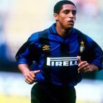 El drama de Roberto Carlos en sus inicios en el Inter