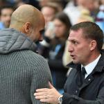 La directiva del City ya ha elegido al sucesor de Guardiola   90xtra