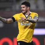 Fichajes Atlético: Rodrigo De Paul es la primera opción. Foto: Todomercadoweb.com