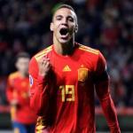 Rodrigo se va de presupuesto | El Español
