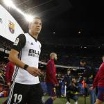 El Barcelona incluye a Cillessen en el trato por Rodrigo / FC Barcelona