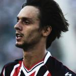 Rodrigo Caio. Foto: Youtube.com