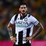 Rodrigo de Paul, el jugón que Pirlo quiere en la Juventus
