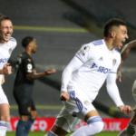"""""""Rodrigo podría volver cedido al Valencia./ Foto: Getty Images"""""""