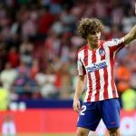El Celtic contacta con el Atlético para la cesión de Riquelme