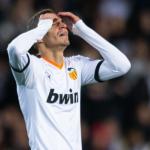 Rodrigo confirma el enésimo ridículo del Barça en el mercado