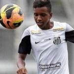 Rodrygo. Foto: Youtube.