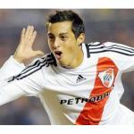 Rogelio Funes Mori/fifa.com