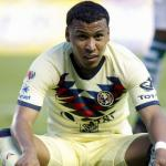 Roger Martínez quiere salir del América | 90 min