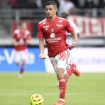 """¿Quién es Romain Faivre? La nueva estrella de la Ligue 1 por la que pelea media Premier """"Foto: Ligue 1"""""""