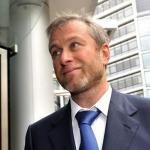 Roman Abramovich, dueño del Chelsea. Foto: Eldiario.es
