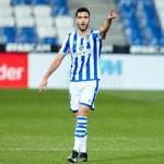 Ronald Koeman pide el fichaje de Mikel Merino / Laliga.es