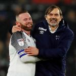 OFICIAL: Wayne Rooney nuevo entrenador del Derby County. Foto: Excelsior