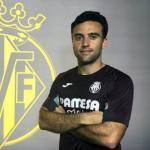 Rossi deja definitivamente el Villarreal / Elpais.com