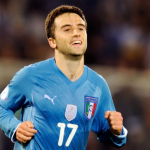 """Guiseppe Rossi encuentra equipo """"Foto: FIFA"""""""