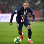 Rousaud promete el fichaje de Neymar / Elmundo.es