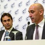 La RFEF cierra el primer fichaje del Sevilla FC. Foto: La Voz de Galicia