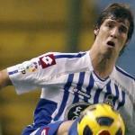 Rubén Pérez/ lainformacion.com/ EFE