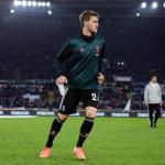 Las importantes ofertas que rechazó la Juventus por Rugani
