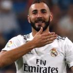 El Real Madrid quiere buscarle pareja a Benzema | Diario de Ibiza