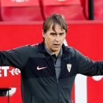 Rumores de fichajes: El enorme jugador al que está tentando el Sevilla / ABC.es
