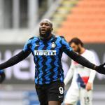 Rumores de fichajes: El futuro de Lukaku puede dar un gran giro / Inter.it