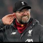 Rumores de fichajes: El Liverpool se fija en un potentísimo central / Elintra.com
