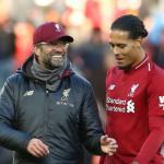 Rumores de fichajes: El Liverpool se gastará 50 'kilos' en un nuevo central / Fifa.com