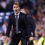 Rumores de fichajes: El Sevilla se fija en un futbolista del Tottenham / Elintra.com