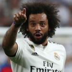Rumores de fichajes: Marcelo apura sus últimos meses en el Real Madrid / Elespanol.com