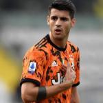 Rumores de fichajes: Morata no quiere regresar al Atlético / Cadenaser.com