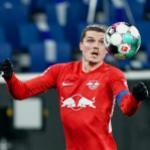 El Tottenham vuelve a la carga por Marcel Sabitzer